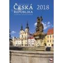 Česká republika/Czech Republic/Tschechische Republik