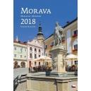 Morava/Moravia/Mähren