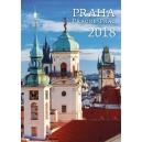 Praha/Prague/Prag