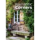 Romantic Corners
