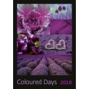 Coloured Days