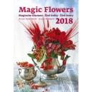 Magic Flowers/Magische Blumen/Živé květy/Živé kvety