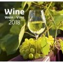 Wine/Wein/Víno