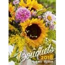 Bouquets/Bukett/Kytice