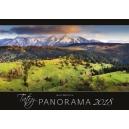Tatry Panorama