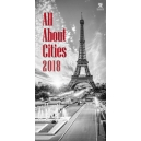 All About Cities