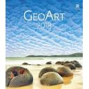 Geo Art