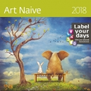 Art Naive