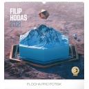 Filip Hodas