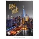 New York – Jakub Kasl