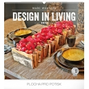 Design in Living – Marc Wouters