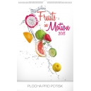 Ovoce v pohybu