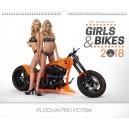 Girls & Bikes – Jim Gianatsis