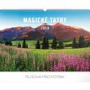 Magické Tatry
