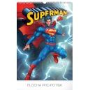 Superman – Plakáty