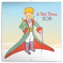 Malý princ (Le Petit Prince)