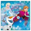Frozen – Ledové království