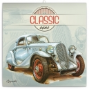 Václav Zapadlík – Classic Cars