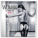 Woman – Martin Šebesta