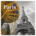 Paříž – Jakub Kasl