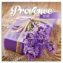 Provence – Jakub Kasl