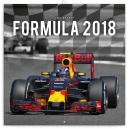 Formule – Jiří Křenek